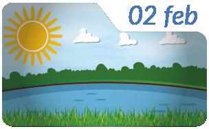 Dia mundial de los humedales 2-01
