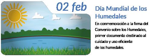 dia mundial de los humedales-01
