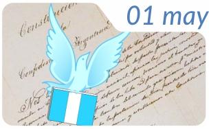 01-05-Dia-Constitucion