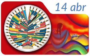 011- Américas