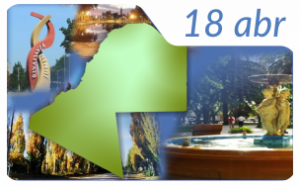 012- Rivadavia