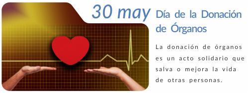 027-Dia de la donación de organos_1