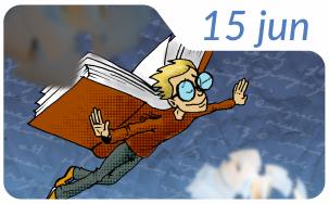 039-día del libro