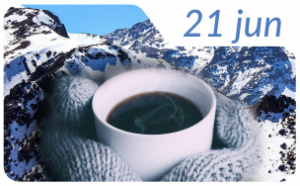 041-invierno
