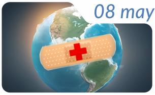 08-05-Cruz-Roja