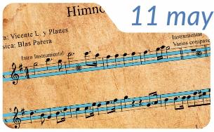 11-05-Himno (1)