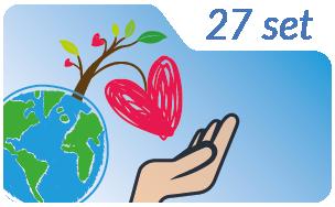 Día conciancia ambiental 2-01