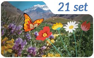 Día de la Primavera 2-01
