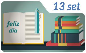 Día del Bibliotecario 2-01