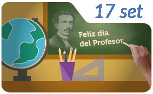 Día del Profesor 2-01