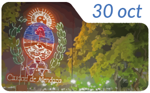 Día del escudo de la provincia2-01