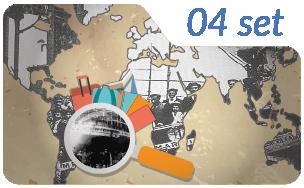 Día del inmigrante 2-01