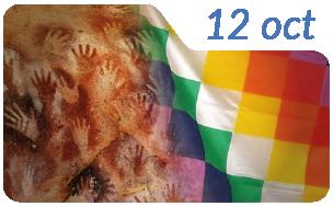 Día del respeto a la diversidad culturafinal