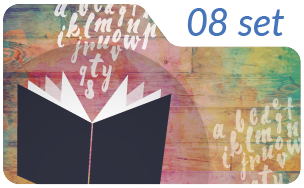 Dia de la alfabetizacion 2-01