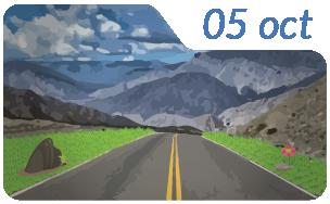 Dia del camino 2-01