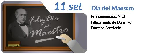 Dia del maestro 1-01