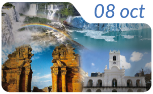 Dia del patrimonio natural y cultural argentino 2-01