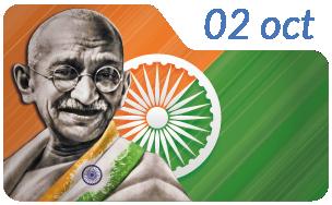 Dia internacional de la no violencia 2-01 (1)