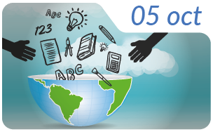 Dia mundial del docente 2-01