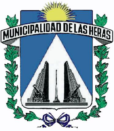 Escudo_municipal_LasHeras
