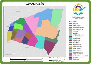 Guaymallén
