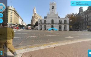 cabildo_recorrido_virtual