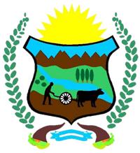 escudo-sanrafael