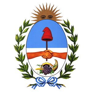 mendoza_escudo