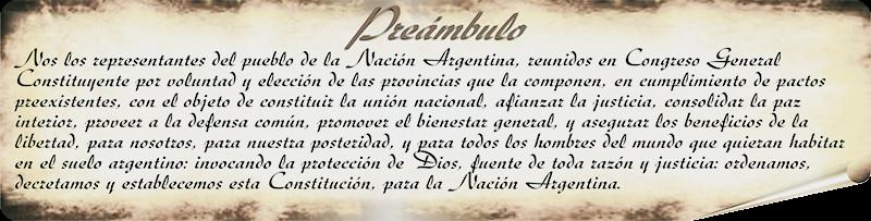 preambulo_placa