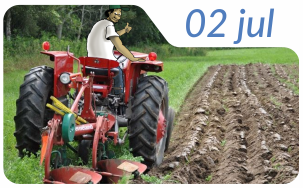 050-DiaAgricultura