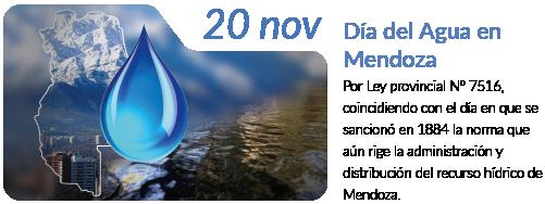 Día del agua en mendoza-01