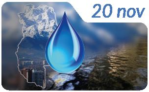 Dia del agua en mendoza 2-01 (1)