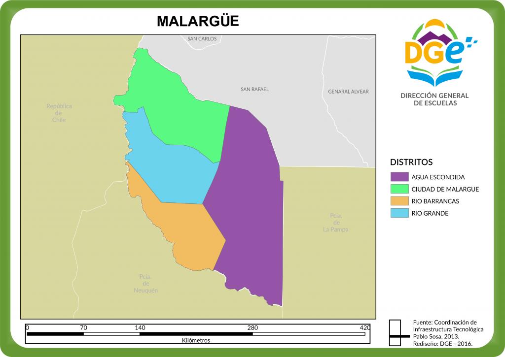 MALARGUE_2016