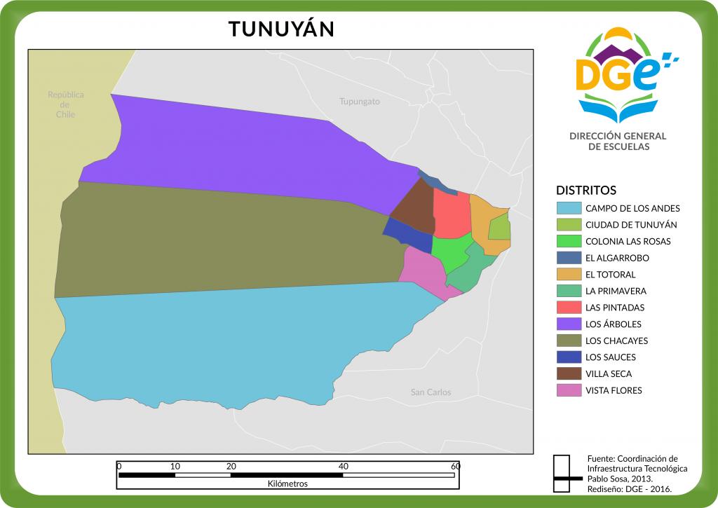 TUNUYAN_2016