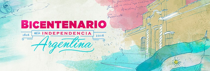 bicentenario_educar