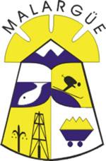 escudo-malargue