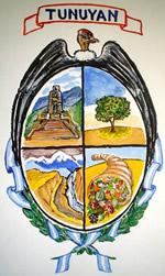 escudo-tunuyan2