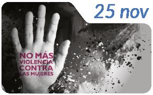 no mas violencia contra las mujeres2-01