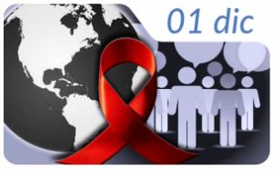 067-SIDA
