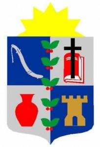 San_Carlos_escudo