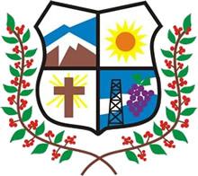escudo-Tupungato