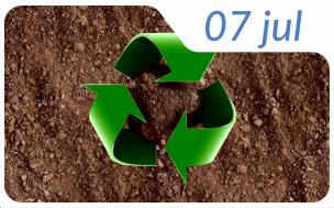 051-Conservacion del suelo
