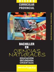 Bachiller - ciencias naturales - imagen