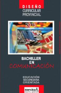 Bachiller -comunicacion -imagen