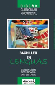 Bachiller - lengua- imagen