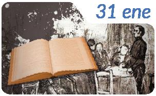 Día asamblea anio 13-01