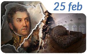 Nacimiento de San Martín 2-01