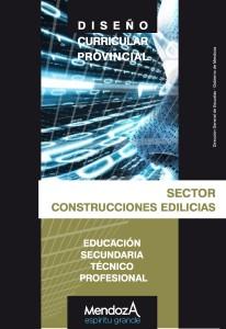 TAPA CONSTRUCCIONES