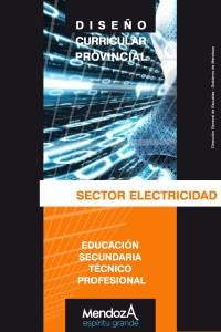 TAPA ELECTRICIDAD