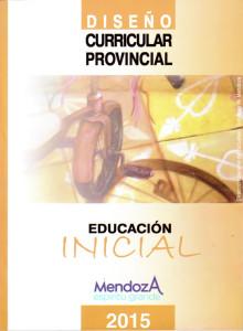 Diseño de Educación Inicial